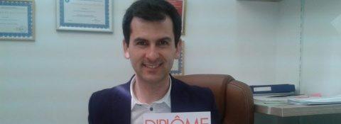 Clujeni premiați cu aur la Salonul Internațional de Inventică