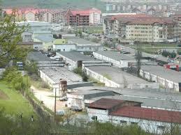 Avicola din Floreşti a primit autorizaţie de mediu