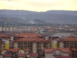 Revolte la Florești împotriva avizării Avicolei de pui