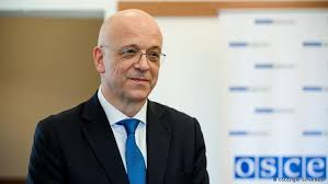 Ambasadorul Germaniei cere românilor să renunțe la campanii împotriva multinaționalelor