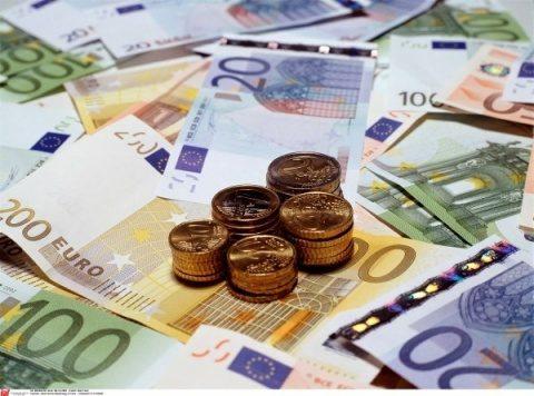 INS: Economia românească a crescut cu 4% din primul trimestru. Tigrul Europei