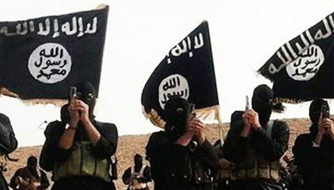 Șeful unui grup cu afaceri de 25 de miliarde de euro demisionează în urma unui scandal privind finanțarea teroriștilor sirieni