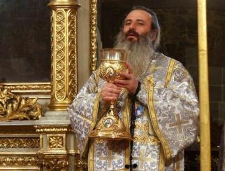 Mitropolitul Moldovei și Bucovinei, IPS Teofan, cheamă la referendumul pentru familia tradiţională