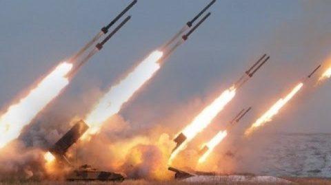 General american: Rusia ar putea încerca să ocupe România în următorii ani