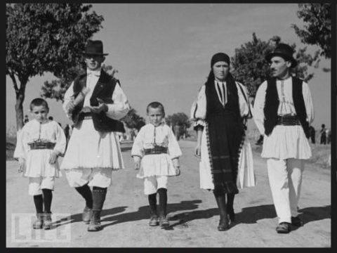 Prima bază de date din România despre populaţia Transilvaniei, începând cu 1850, finalizată. Transilvănenii vor putea să-şi găsească strămoşii