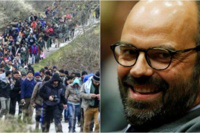 Noul premier al Franței se supune Shariei, legea islamică?