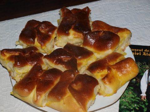 Produse tradiţionale reînviate de studenţii din Cluj-Napoca
