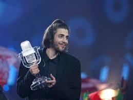 Concursul EUROVISION 2017 a fost câştigat de Salvador Sobral din Portugalia. România s-a clasat pe locul 7, obţinând un scor mare din partea publicului