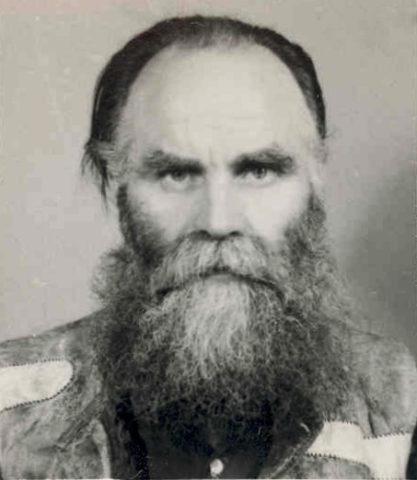 Florea Mureșan, apărătorul ortodoxiei împotriva comunismului, cinstit de credincioșii clujeni