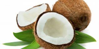 Infuzia de cocos combate infecțiile și cancerul