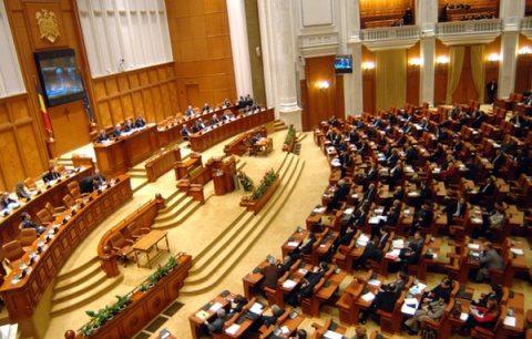 Deputat PNL, critici pentru propriul guvern: 'Ideologia de gen nu are ce căuta pe actele de identitate ale românilor'