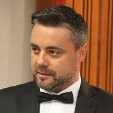 Președinte nou la PRU Cluj-Napoca