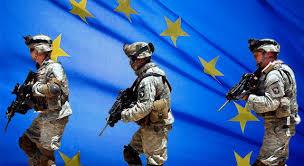 Liderii UE aprobă măsuri pentru crearea unor structuri permanente de apărare şi securitate la nivel european