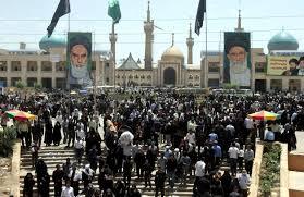 Atentatele din Teheran organizate de Statul Islamic. Jihadiştii revendică atacul