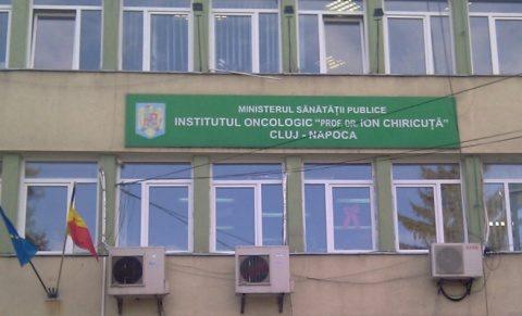 Registru electronic național al pacienților cu melanom, lansat de Societatea Română de Dermato-Oncologie la Cluj