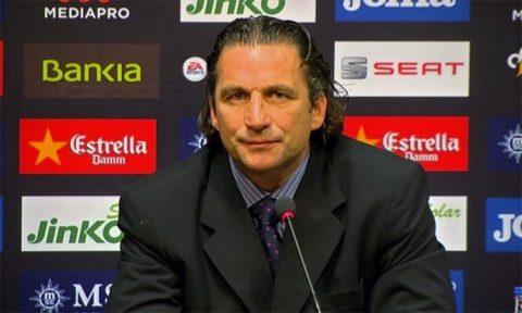Antrenorul echipei de fotbal a statului Chile, Juan Antonio Pizzi: Va fi un bun examen, dar și unul greu meciul cu România la Cluj