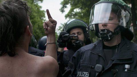 """Procuror german: În Berlin, domnia legii """"nu mai este funcțională…clanurile s-au înfiltrat în poliție"""""""