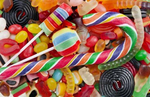 Zahărul în exces afectează organele interne