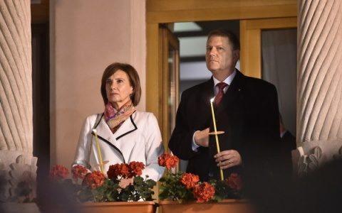 """Iohannis: """"La acest moment să vorbim despre impozitarea bisericilor mi se pare un fel de aventură fiscală"""""""