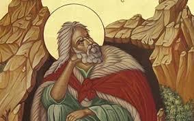 Azi e sărbătoare: Sfântul Ilie