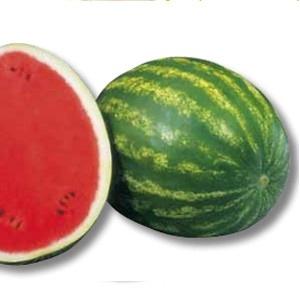 Semințele de pepene te scapă de riduri