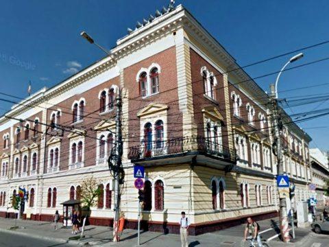 Teodorovici: 20 la sută dintre funcționarii publici sunt inutili
