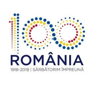 """Documentarul """"Marea Unire – România, la 100 de ani"""" va fi proiectat, joi, la Cinematograful Victoria din Cluj-Napoca"""