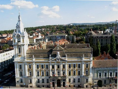 Proiecte eligibile de peste 150 de milioane de euro a depus Primăria Cluj-Napoca pentru a accesa fonduri europene