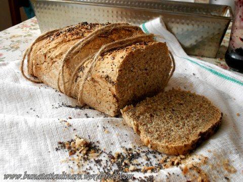 Ce pâine trebuie să consumăm ca să fim sănătoși