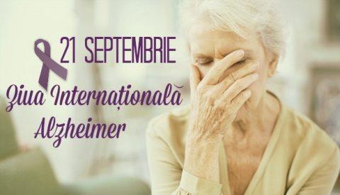 Campanie gratuită de testare a memoriei în Cluj-Napoca și Dej