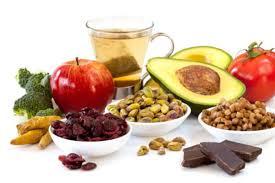 Beneficii ale cuprului pentru sănătate. Previne cancerul