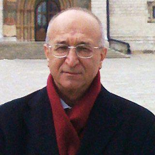 Scriitorul Grigore Arbore, invitat de onoare la Festivalul Internațional de Carte Transilvania de la Cluj