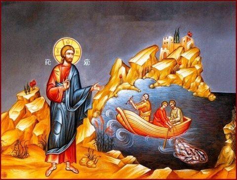 Evanghelia de Duminică: Ascultarea de Domnul și rodul ei bogat