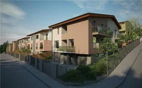 Preţurile apartamentelor la Cluj-Napoca au explodat. Creşteri de până la 78% în 3 ani
