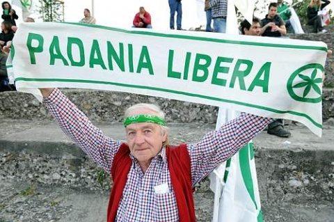 Referendum pentru mai multă autonomie în Lombardia și Veneția, o tentă particulară după cel din Catalonia