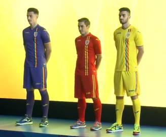 Fotbalist român pedepsit de echipa de club pentru că a refuzat să joace pentru echipa Ungariei