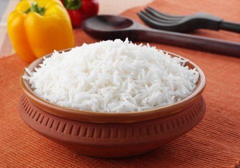 Cum se verifică dacă orezul cumpărat este contrafăcut