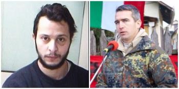 Important lider jihadist a contactat extrema dreaptă din Ungaria