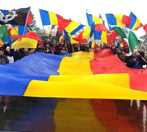 Evenimente dedicate Centenarului organizate de instituțiile de cultură clujene