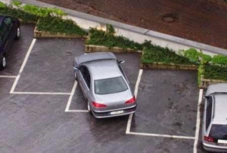 Plata online pentru abonamentele de parcare pentru zona 2 din Cluj-Napoca