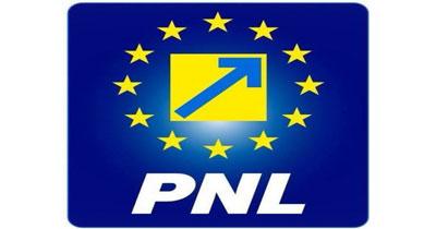 Ludovic Orban, președinte al PNL, s-a declarat împotriva oricărei forme de autonomie care nu are legătură cu autonomia locală