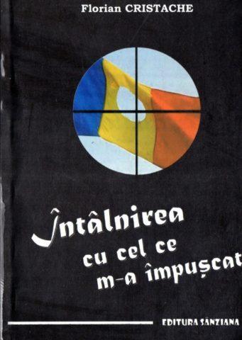 Revoluție în stradă, lovitură de stat în culisele puterii din decembrie 1989! Roscavictor1020-341x480