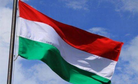 Muncitorii din Ungaria nu mai vor să lucreze cu străinii