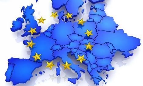 UE adoptă o poziție dură față de monedele digitale: Nu ar trebui permise!