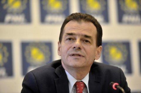 L. Orban: Respingem solicitările UDMR, PCM şi PPMT privind autonomia