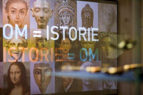 Muzeul Național de Istorie a Transilvaniei: 2019 este anul comorilor