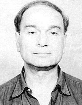 Alexandru Mironescu – un mărturisitor puternic al credinței noastre