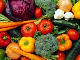 Alimente care ucid celule canceroase