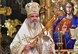 PF Daniel a anunțat la slujba Anului Nou că de Sf. Andrei se va sfinți Catedrala Mântuirii Neamului sub egida Centenarului