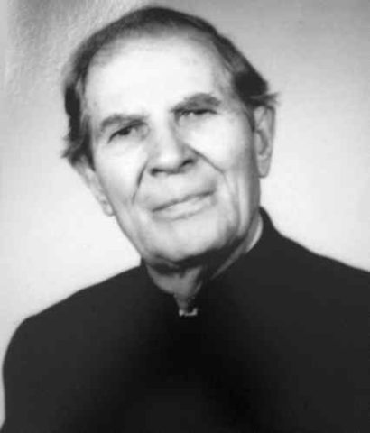 Părintele clujean Ioan Bunea (1906 – 1990) şi problema catehizaţiei